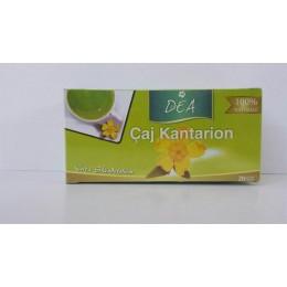 dea-çaj-kantarioni-20-filter-30g