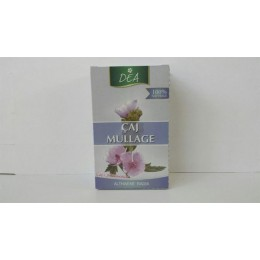 dea-çaj-mullagë-20-filter-30g