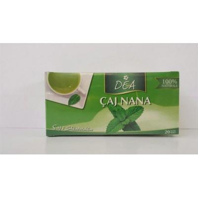 dea-çaj-nana-20-filter