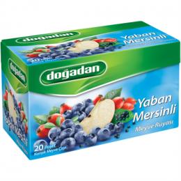dogadan-çaj-fruta-mix-20-filter-40g
