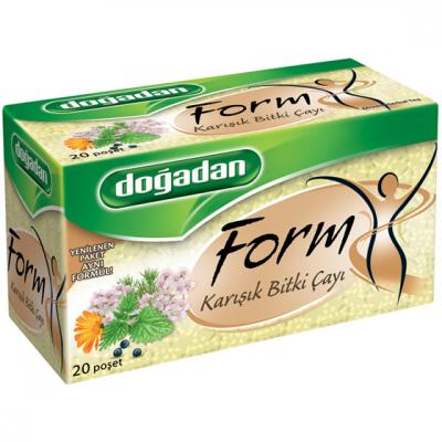 dogadan-çaj-me-bimë-përzier-25-filter-50g