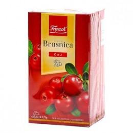 franck-caj-brusnica-20-filter-55g