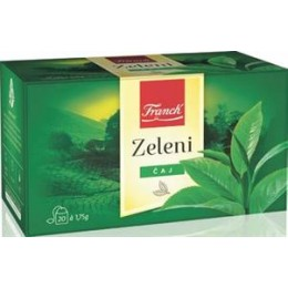 franck-caj-gjelbërt-20-filter-35g