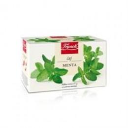 franck-caj-menta-20-filter-30g