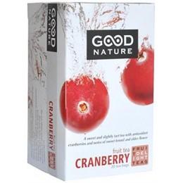good-nature-caj-brusnica-20-filter-40g