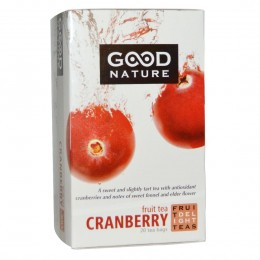 good-nature-caj-brusnica-fruta-mic-20-filter-40g