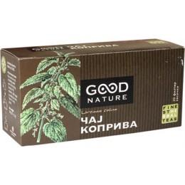 good-nature-caj-kopriva-20-filter-30g