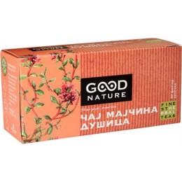 good-nature-caj-lisne-20-filter-30g