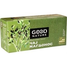 good-nature-caj-majdonizi-20-filter-30g