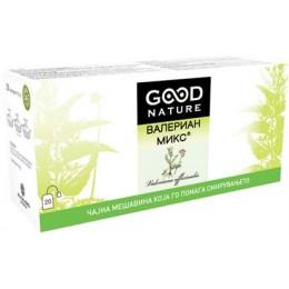 good-nature-caj-valerian-mix-20-filter-30g