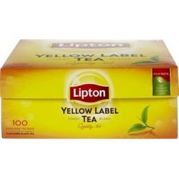 lipton-çaj-i-zi-20-filter-50g