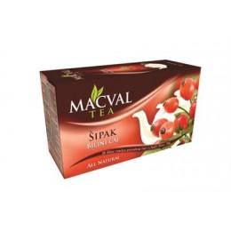 macval-çaj-kaqa-herbal-mix-20-filter-40g