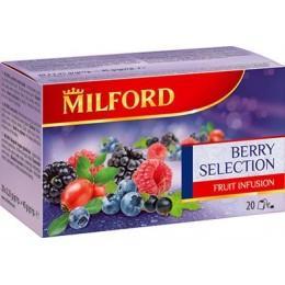 milford-çaj-fruta-mali-20-filter-45g