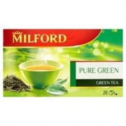 milford-çaj-gjelbërt-20-filter-35g