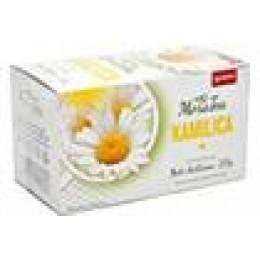 moravka-çaj-kamomil-20-filter