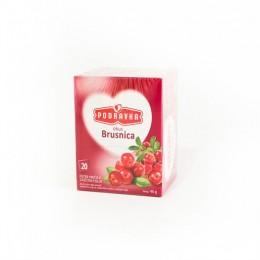 podravka-çaj-brusnica-20-filter-40g
