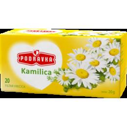 podravka-çaj-kamomil-20-filter-20g
