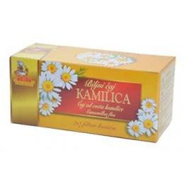 unijapak-qaj-kamomile-20-filter