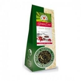 vitalia-çaj-gjelbërt-100g