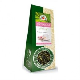 vitalia-çaj-gjelbërt-me-zhen-sen-100g