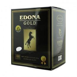 edona-çaj-i-zi-400g