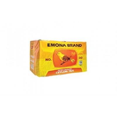 emona-brand-çaj-i-zi-400g