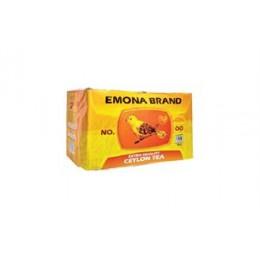 emona-brand-çaj-i-zi-800g