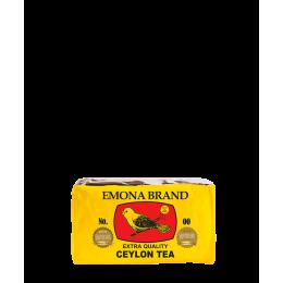 Emona-brand-ceylon-tea-200gr