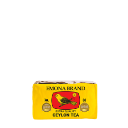 Emona-brand-ceylon-tea-400gr-