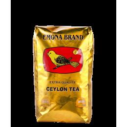 Emona-brand-ceylon-tea-400gr