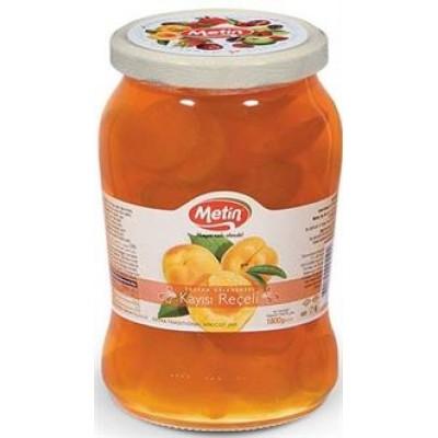 metin-reçel-kajisi-700g