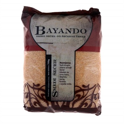 Bayando-sheqer-kafe-prej-kallamit-750gr