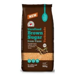Vitalia-sheqer-ngjyra-kafe-prej-kallami-900gr