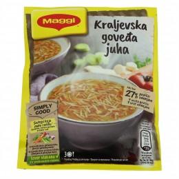 maggi-supë-gjedhi-51g