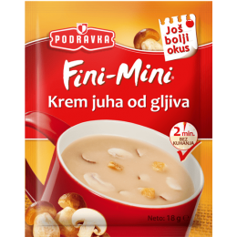 podravka-fini-krem-supë-me-këpurdha-18g