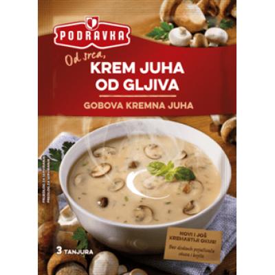 podravka-krem-supë-me-këpurdha-54g