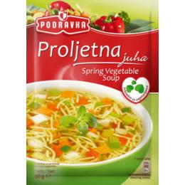 podravka-supë-pranverore-50g
