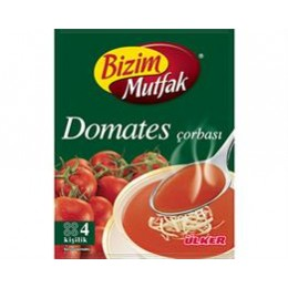 ulker-bizim-supë-domatesh-65g