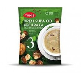 yumis-krem-supë-me-këpurdha-53g