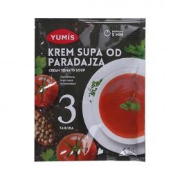 yumis-supë-domate-me-krem-65g