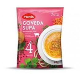yumis-supë-gjedhi-65g