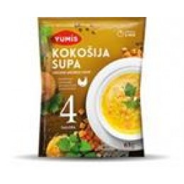 yumis-supë-pule-65g