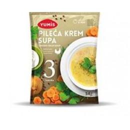 yumis-supë-pule-me-krem-54g