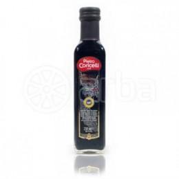 pietro-coricelli-sos-balsamike-500ml