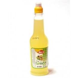 sera-sos-limoni-250ml