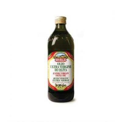 Divella-vaj-ulliri-0.500ml
