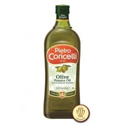 Pietro-Coricelli-vaj-ulliri-500ml