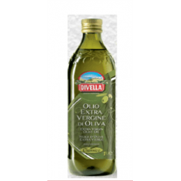 Divella vaj ulliri 1L