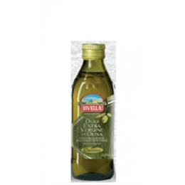 Divella vaj ulliri 500ml