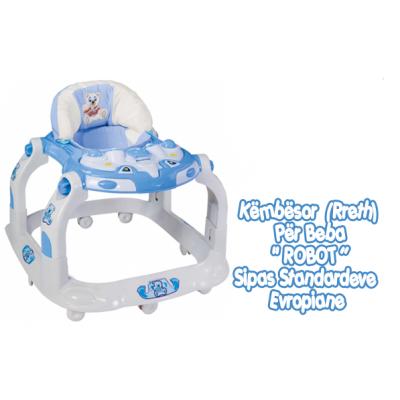 kembesor-robot-kaltert